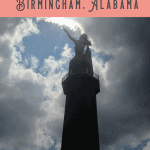 Best Things to Do in Birmingham AL