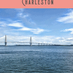 A Perfect One Day in Charleston Itinerary