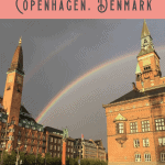 A Day of Unique Things to Do in Copenhagen