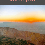 A Perfect 24 Hours: Jaipur Itinerary 2