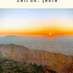 A Perfect 24 Hours: Jaipur Itinerary 3