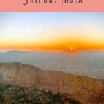 A Perfect 24 Hours: Jaipur Itinerary 4