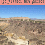 Best Things to Do in Los Alamos NM
