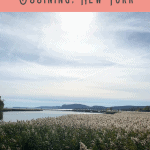 Things to Do in Ossining NY and Croton-on-Hudson: A Perfect 24 Hours 5