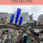 A Perfect 24 Hours in Philadelphia, Pennsylvania 1