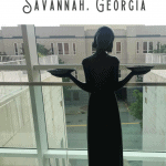 A Perfect 24 Hours in Savannah, Georgia 4