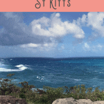 A Perfect 24 Hours in St Kitts Shore Excursion