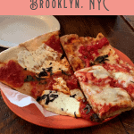 A Perfect 24 Hours in Brooklyn, New York
