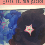 A Perfect 24 Hours in Santa Fe