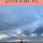 24 Hours: Staten Island Things to Do
