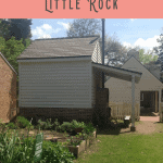 24 Hours: Best Little Rock Museums 1