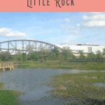 Best Little Rock Attractions