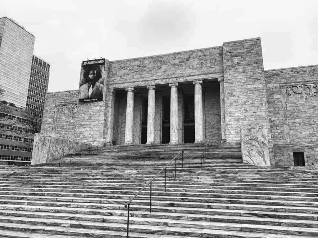 omaha museums