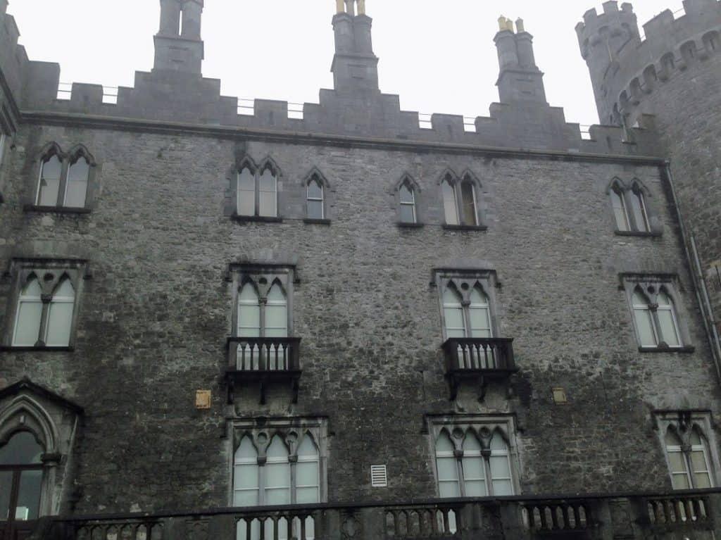 Best Kilkenny Accommodation 2