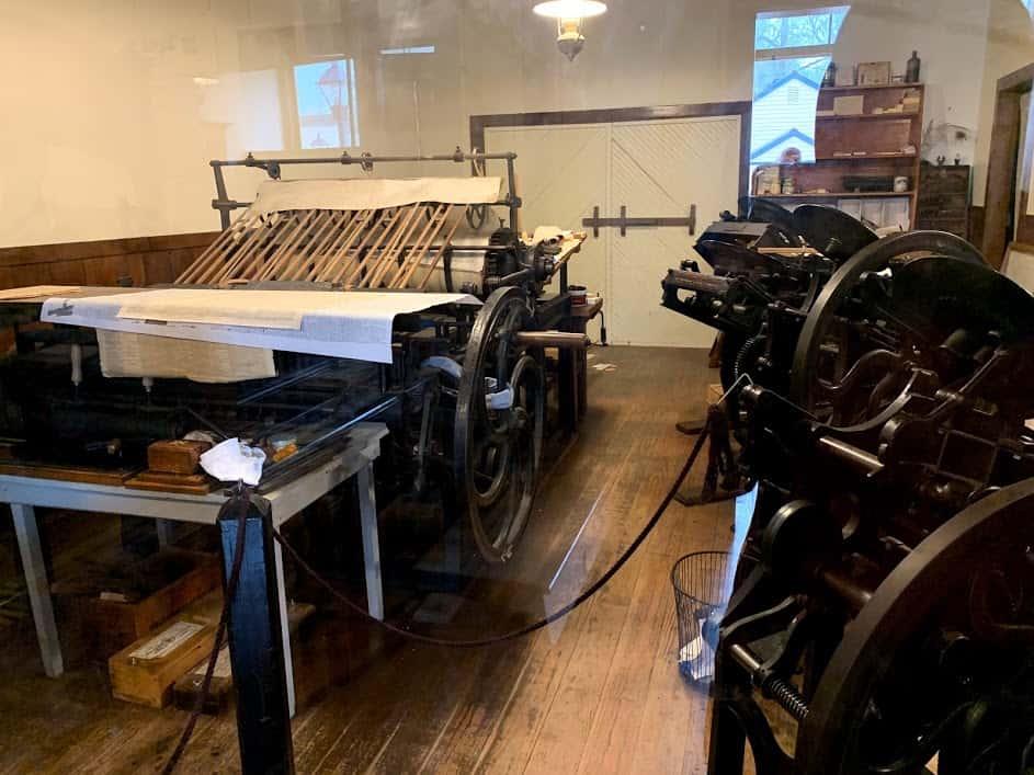 wichita museums