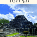 Best Things to Do in Costa Maya 3