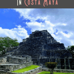 Best Things to Do in Costa Maya 2