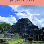 Best Things to Do in Costa Maya 4