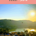 24 Hours: Best Places to Visit in Bundi India 1