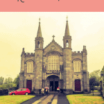 Best Things to Do in Kilkenny Ireland: A Perfect 24 Hours 3