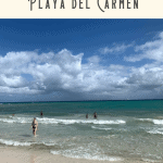 Best Playa del Carmen Excursions: A Perfect 24 Hours 3
