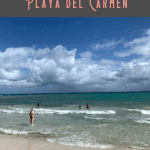 Best Playa del Carmen Excursions: A Perfect 24 Hours 2