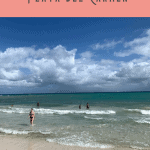 Best Playa del Carmen Excursions: A Perfect 24 Hours 4
