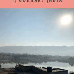 24 Hours: Best Places to Visit in Pushkar India 4