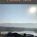 24 Hours: Best Places to Visit in Pushkar India 2