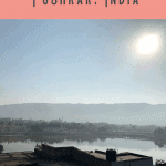 24 Hours: Best Places to Visit in Pushkar India 1