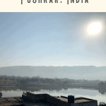 24 Hours: Best Places to Visit in Pushkar India 3