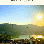 24 Hours: Best Places to Visit in Bundi India 3