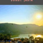24 Hours: Best Places to Visit in Bundi India 2