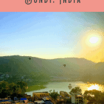 24 Hours: Best Places to Visit in Bundi India 4