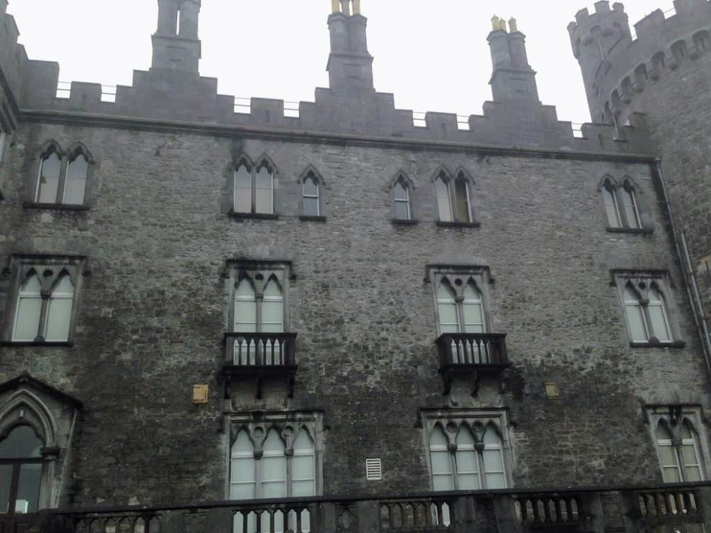 things to do in kilkenny ireland