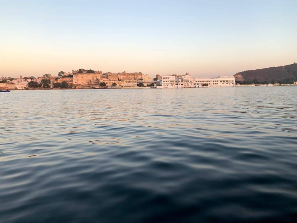 udaipur travels
