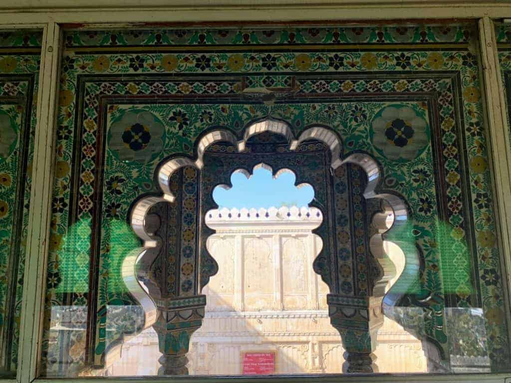 24 hours in udaipur travels