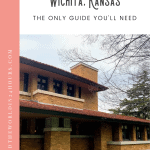 24 Hours: Wichita Museums 1