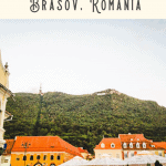 Best Things to do in Brasov: A Perfect 24 Hours 3