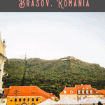 Best Things to do in Brasov: A Perfect 24 Hours 2