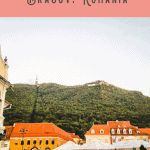 Best Things to do in Brasov: A Perfect 24 Hours 4