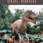 Omaha Museums: A Perfect 24 Hours 1