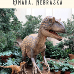 Omaha Museums: A Perfect 24 Hours 2