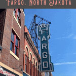 A Perfect 24 Hours in Fargo Tour 2