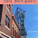 A Perfect 24 Hours in Fargo Tour
