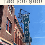 A Perfect 24 Hours in Fargo Tour 3
