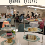 What to Do in London for a Day: A Perfect Guide 3