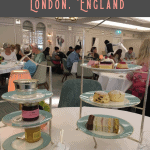 What to Do in London for a Day: A Perfect Guide 2