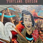 A Perfect One Day in Portland Oregon Itinerary 2
