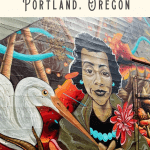 A Perfect One Day in Portland Oregon Itinerary 3